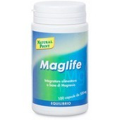 maglife-100-capsule-natural